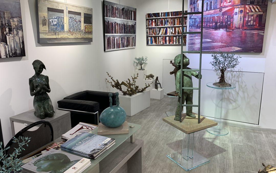 MFF Galerie – Saint-Paul de Vence_2