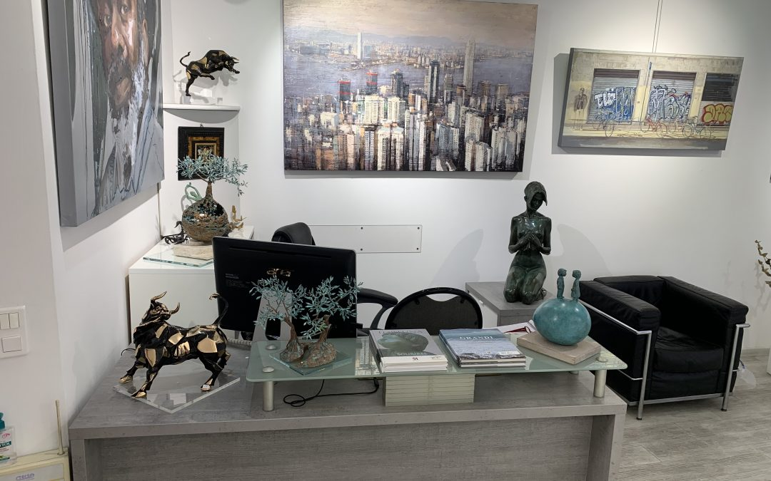 Galeries-4