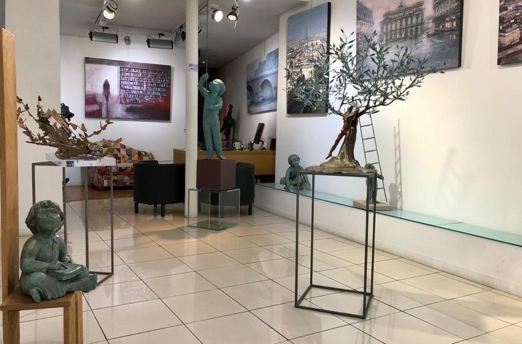 MFF Galerie – Paris_2
