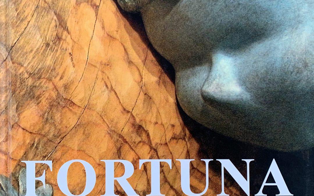 Fortuna  ( Silences Joyeux )